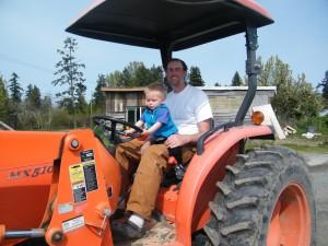 brock-isaac-tractor