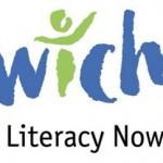 LNC logo