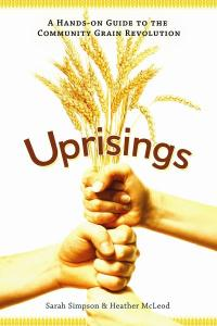 Uprisings-cover